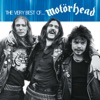 The Very Best Of... Motörhead