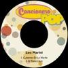 Guitarras en la Noche - Single, Leo Marini