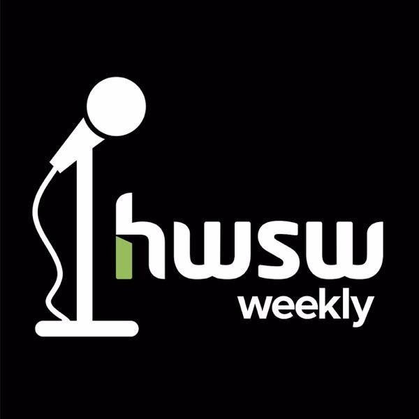 HWSW Weekly