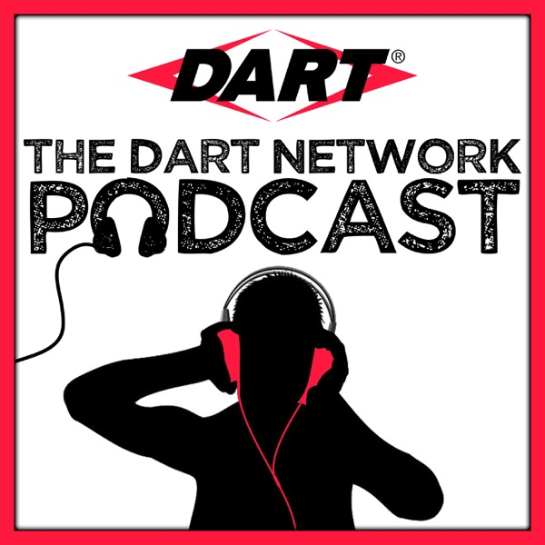 The Dart Network Podcast