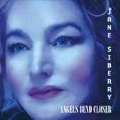 Jane Siberry - Anytime (R&B Version)