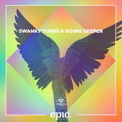 Till the End - Single - Swanky Tunes & Going Deeper album