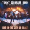 Tommy Schneller Band - Blues For The Ladies