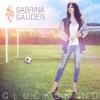 Glückskind (Ole Ole Ole) - Single - Sabrina Sauder