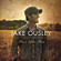 Wait on Love - Jake Ousley