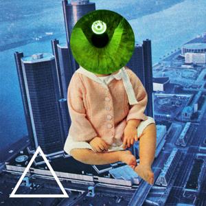 Clean Bandit - Rockabye feat. Sean Paul & Anne-Marie