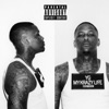 YG - My Nigga feat Lil Wayne Rich Homie Quan Meek Mill  Nicki Minaj Song Lyrics