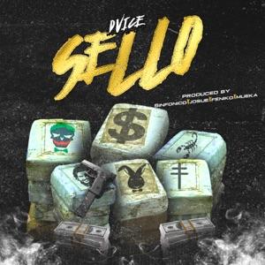 Sello - Single Mp3 Download