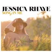 Jessica Rhaye - Sun Will Shine for You