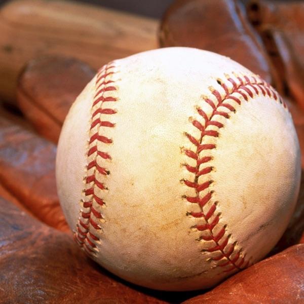The Baseball Guys