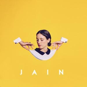 Jain - Come - Line Dance Music