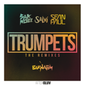 Trumpets (Luca Testa Remix) [feat. Sean Paul]