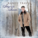(There's No Place Like) Home for the Holidays - Randy Travis
