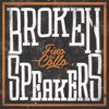Sempre Uguale (feat. Coez, Lucci, Colle Der Fomento) by Brokenspeakers iTunes Track 1