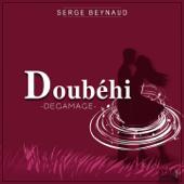 Doubéhi (Degamage)