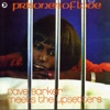 Prisoner of Love (Bonus Track Edition) - Dave Barker & The Upsetters