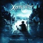 Xandria - Valentine
