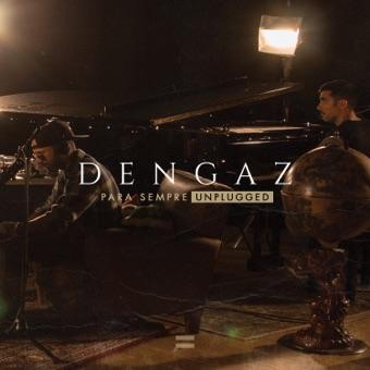 Dengaz - Nada Errado - Unplugged