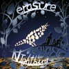 Nightbird - Erasure
