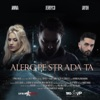 Alerg Pe Strada Ta (feat. Jayoh & Amna) - Single, JerryCo