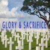 Glory & Sacrifice - Single - Mark Colin Henderson