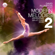 David Plumpton - Modern Melodies 2 Inspirational Ballet Class Music
