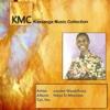 Swahili Hymns - Daudi Petro