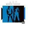 Undercover Freak - Single - Agp Music Group