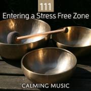 Third Eye Chakra Opening - Stress Relief Calm Oasis - Stress Relief Calm Oasis