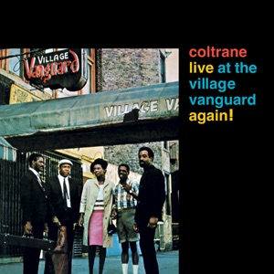Live At the Village Vanguard Again! Mp3 Download