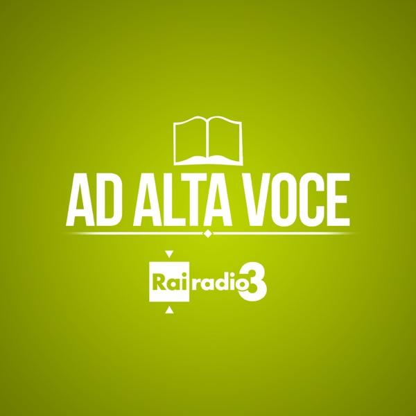 AD ALTA VOCE - I Promessi Sposi di Alessandro Manzoni