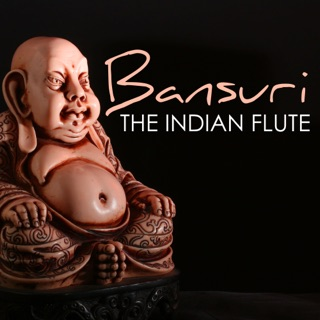 Bansuri Flute Meditation Music Masters on Apple Music