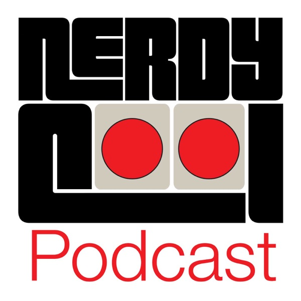 The NerdyCool podcast