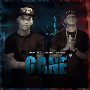 Gane - Single Mp3 Download