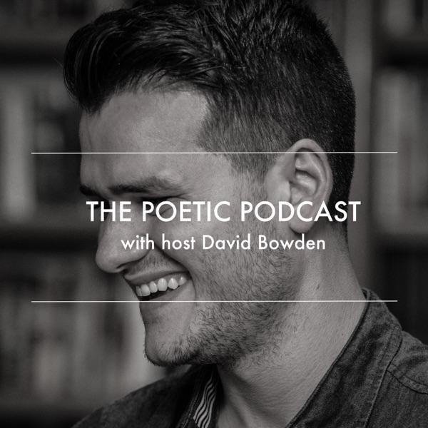 Blog - David Bowden