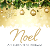 Go Tell It On the Mountain (NOEL: An Elegant Christmas Version) - WordHarmonic