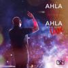 Ahla W Ahla Live - EP - Amr Diab