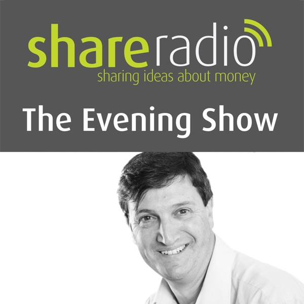 Share Radio Evening Show