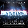 Let Hope Rise, Various Artists