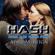 April M. Reign - HASH: Human Alien Species Hybrid: Imprint Trilogy, Book 1 (Unabridged)
