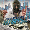 Various Artists - Trap Doin' Numbers 2 artwork