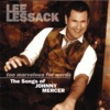 Too Marvelous for Words - The Songs of Johnny Mercer - Lee Lessack