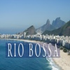 Rio Bossa - Single - Mark Colin Henderson