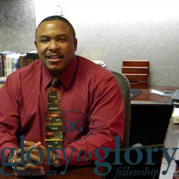 Glory to Glory Christian Fellowship