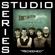 Redeemed (Studio Series Performance Track) - - EP - Big Daddy Weave