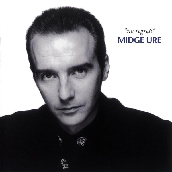 Midge Ure If I Was