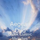 Greek Classic Melodies