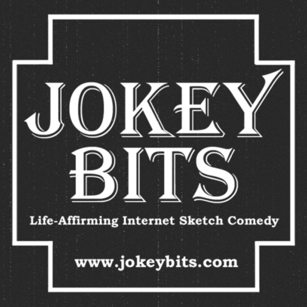 Jokey Bits