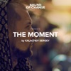 The Moment - Single