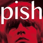 The Brian Jonestown Massacre - Pish